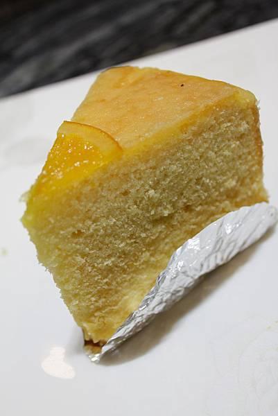 Le Ruban Pâtisserie-法朋烘焙甜點坊 (20)