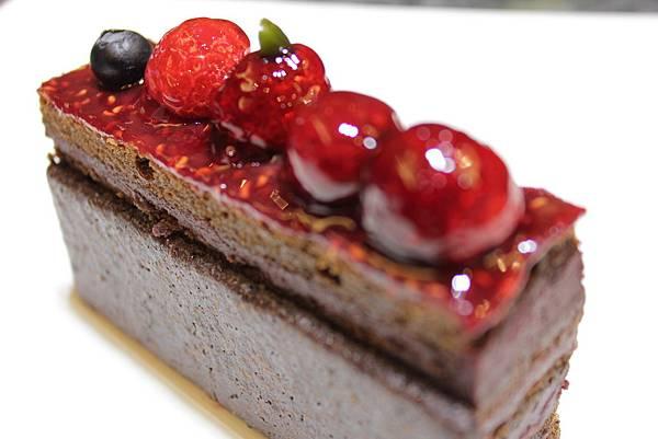 Le Ruban Pâtisserie-法朋烘焙甜點坊 (25)