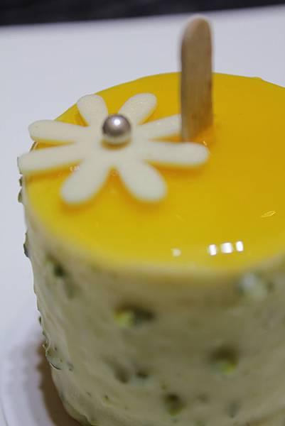 Le Ruban Pâtisserie-法朋烘焙甜點坊 (30)