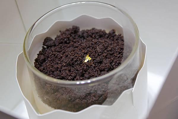 Le Ruban Pâtisserie-法朋烘焙甜點坊 (10)