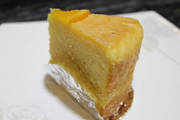 Le Ruban Pâtisserie-法朋烘焙甜點坊 (19)