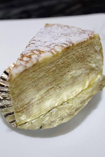 Le Ruban Pâtisserie-法朋烘焙甜點坊 (21)