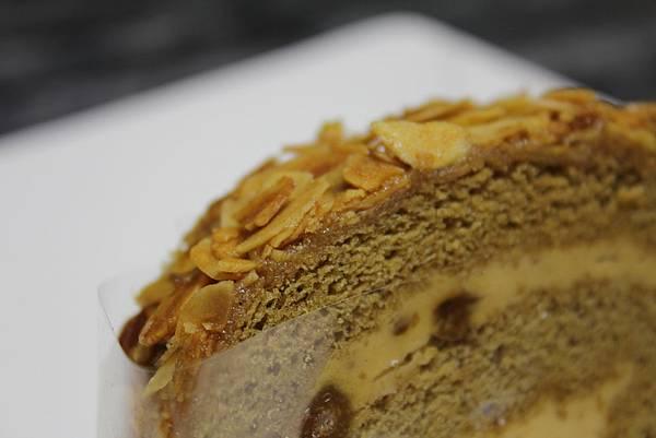 Le Ruban Pâtisserie-法朋烘焙甜點坊 (13)