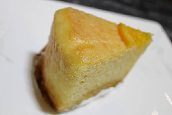 Le Ruban Pâtisserie-法朋烘焙甜點坊 (18)