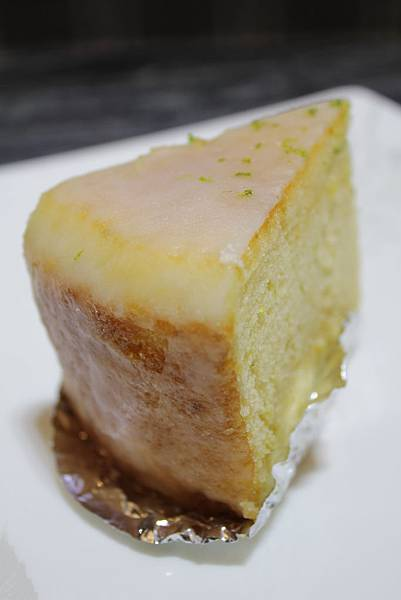 Le Ruban Pâtisserie-法朋烘焙甜點坊 (16)