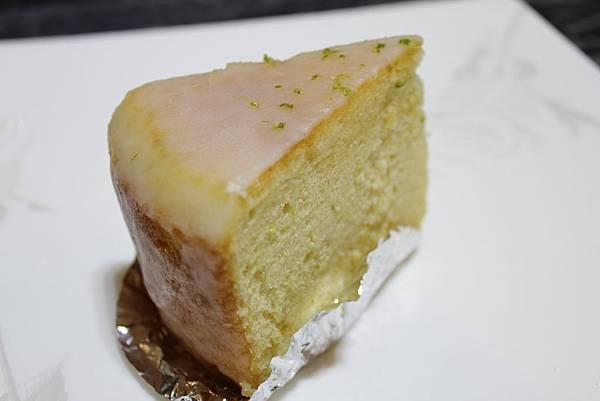 Le Ruban Pâtisserie-法朋烘焙甜點坊 (14)