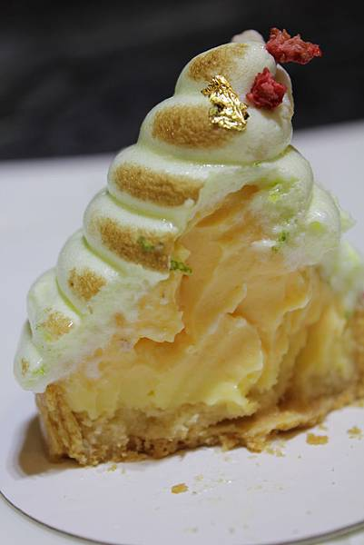 Le Ruban Pâtisserie-法朋烘焙甜點坊 (27)