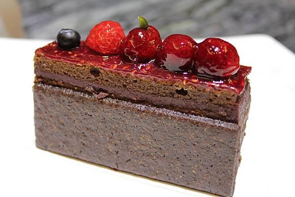 Le Ruban Pâtisserie-法朋烘焙甜點坊 (24)