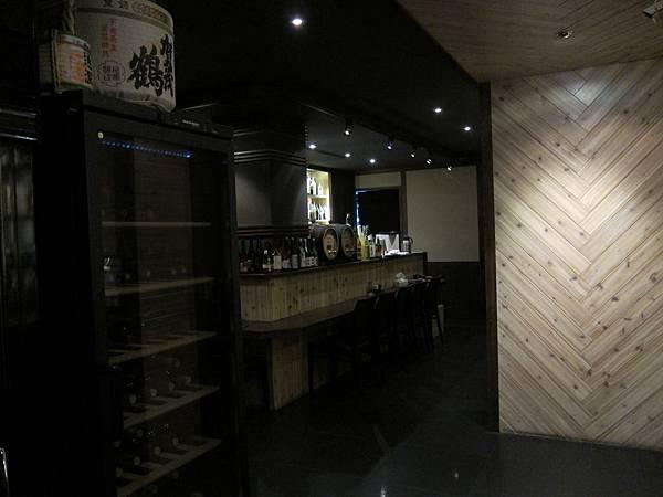 隆居酒屋3號店 安和 (14)