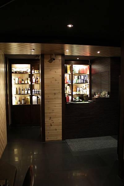 隆居酒屋3號店 安和 (25)