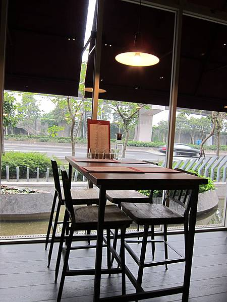 擴邦麵包 堤頂餐廳 (7)