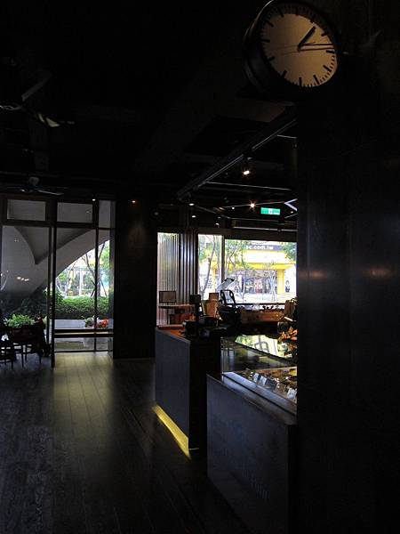 擴邦麵包 堤頂餐廳 (29)