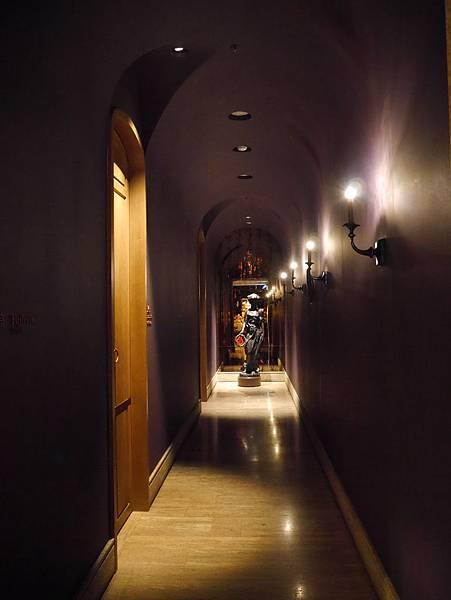 君品酒店-雲軒 - Palais de Chine (10)