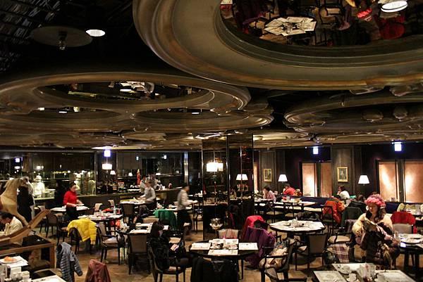 君品酒店-雲軒 - Palais de Chine (61)