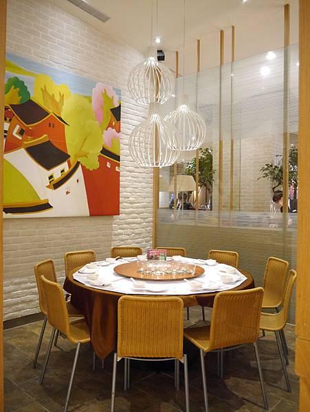 1010湘湘菜餐廳 西湖店 內湖推薦餐廳 (6)