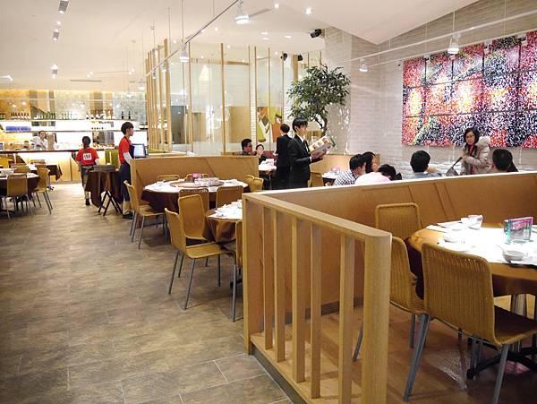 1010湘湘菜餐廳 西湖店 內湖推薦餐廳 (4)