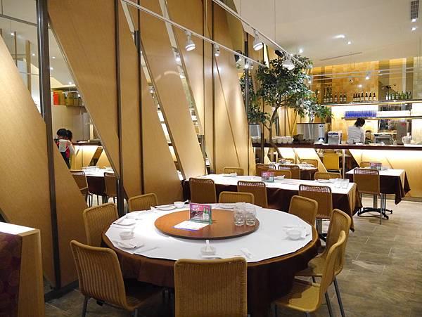 1010湘湘菜餐廳 西湖店 內湖推薦餐廳 (5)