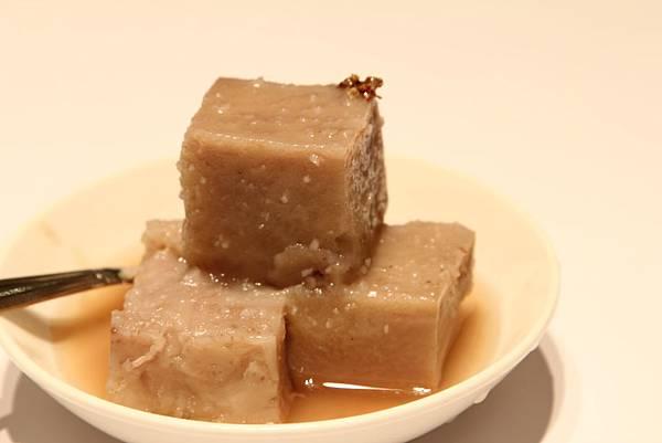 1010湘湘菜餐廳 西湖店 內湖推薦餐廳 (14)