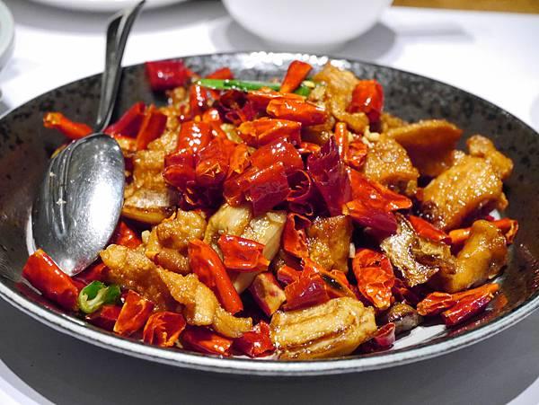 1010湘湘菜餐廳 西湖店 內湖推薦餐廳 (30)