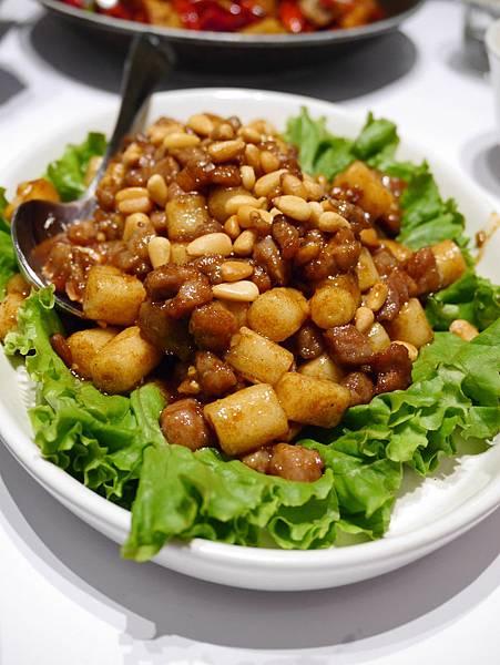 1010湘湘菜餐廳 西湖店 內湖推薦餐廳 (40)