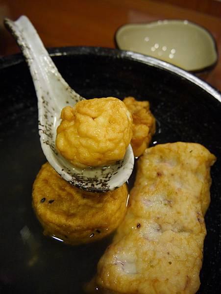 2014 轉角關東煮 かどおでん 新菜單 (27)