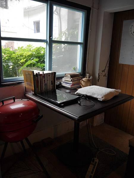 Kb工作室 (19)