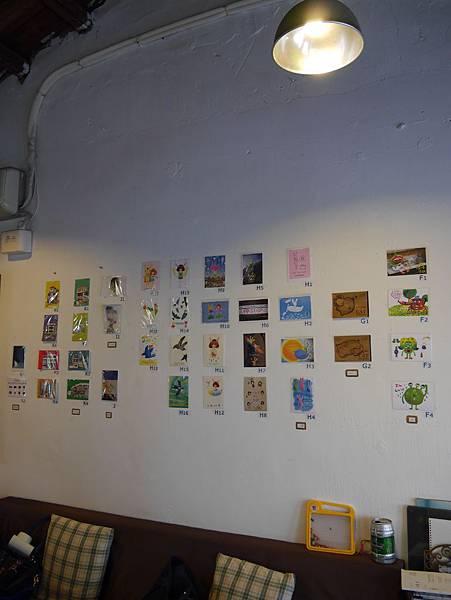 Kb工作室 (30)