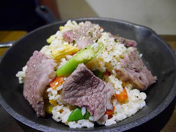 Nola Kitchen 紐澳良小廚 (35)