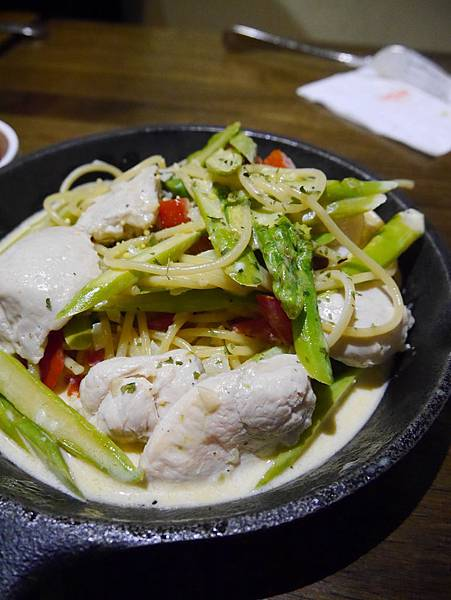 Nola Kitchen 紐澳良小廚 (30)