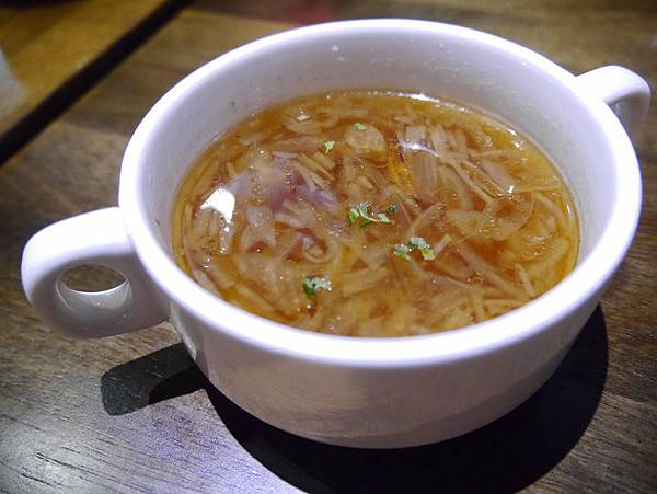 Nola Kitchen 紐澳良小廚 (18)