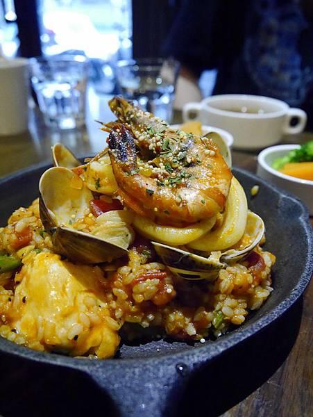 Nola Kitchen 紐澳良小廚 (27)