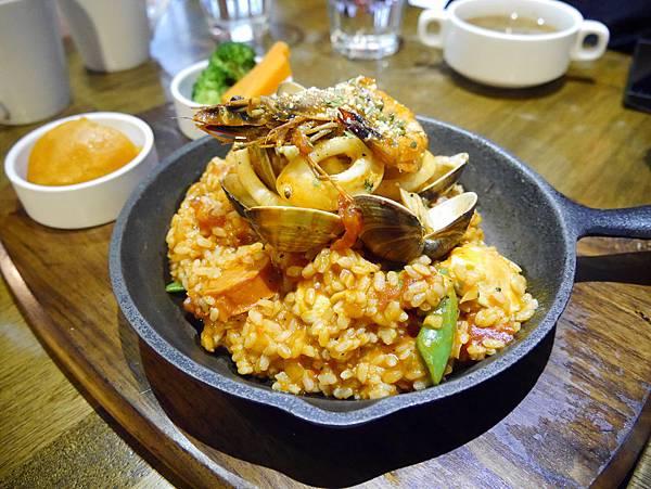 Nola Kitchen 紐澳良小廚 (24)