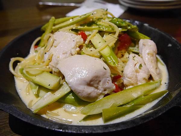 Nola Kitchen 紐澳良小廚 (29)