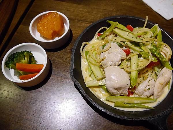 Nola Kitchen 紐澳良小廚 (28)