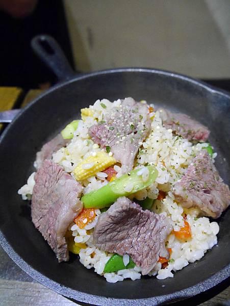 Nola Kitchen 紐澳良小廚 (34)