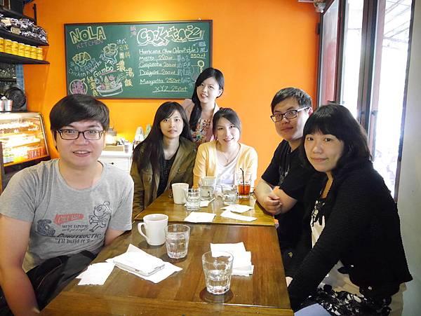 Nola Kitchen 紐澳良小廚 (43)