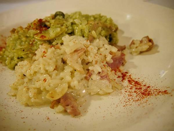 西西里義大利海鮮料理 (24)