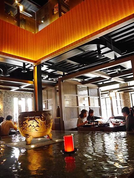 台中輕井澤鍋之物 (5)