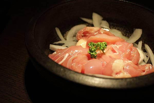 台中輕井澤鍋之物 (40)