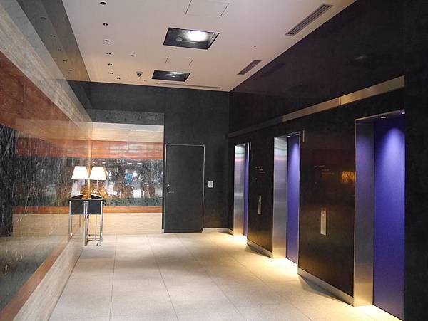 日本 淺草雷門大門酒店 台場Diver City (44)