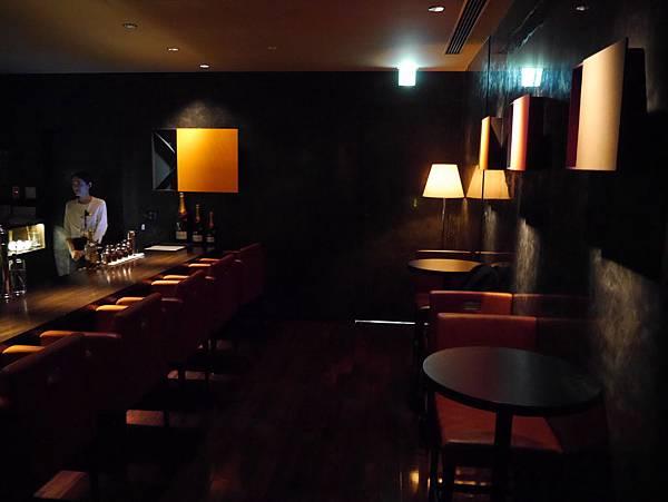日本 淺草雷門大門酒店 台場Diver City (347)