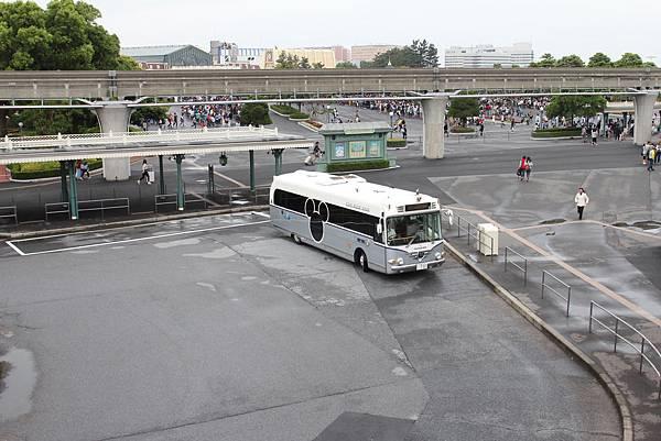 Tokyo Disneyland Hotel 小飛俠彼得潘明星房 (33)