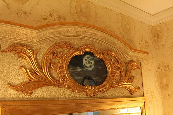 Tokyo Disneyland Hotel 小飛俠彼得潘明星房 (100)