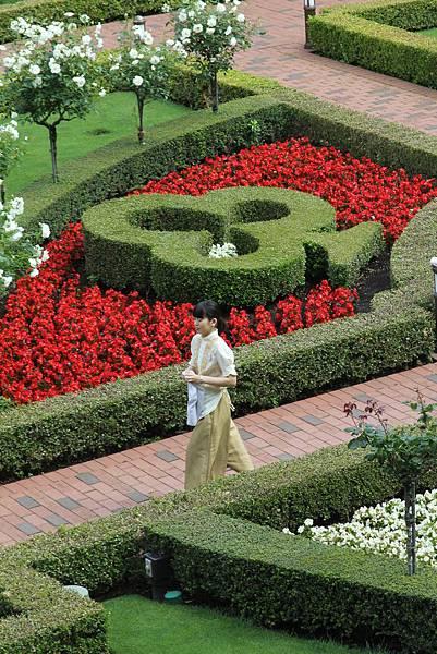 Tokyo Disneyland Hotel 小飛俠彼得潘明星房 (164)