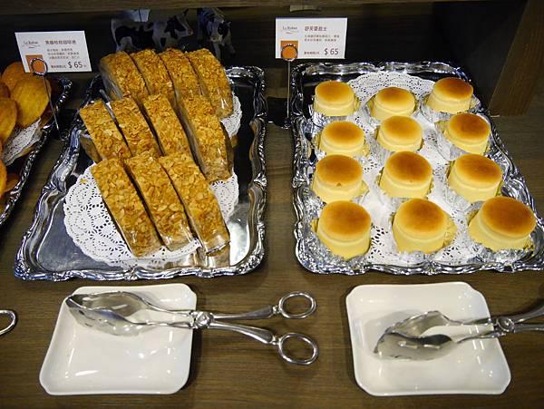 Le Ruban Pâtisserie-法朋烘焙甜點坊 (11)
