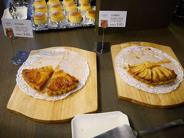 Le Ruban Pâtisserie-法朋烘焙甜點坊 (12)