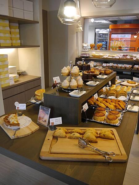 Le Ruban Pâtisserie-法朋烘焙甜點坊 (5)