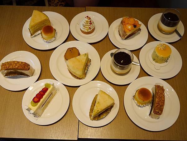 Le Ruban Pâtisserie-法朋烘焙甜點坊 (28)