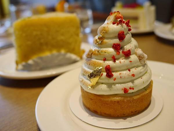 Le Ruban Pâtisserie-法朋烘焙甜點坊 (32)
