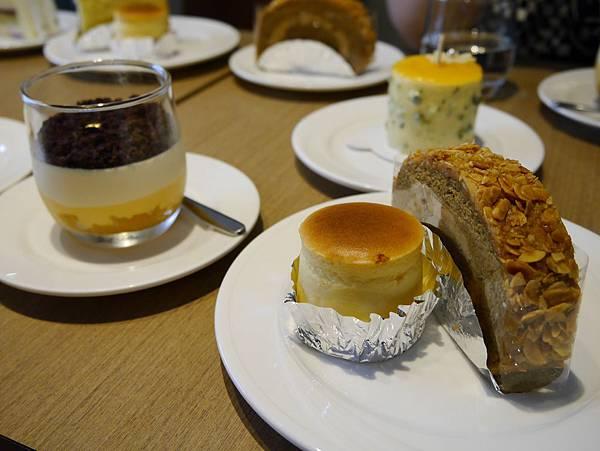 Le Ruban Pâtisserie-法朋烘焙甜點坊 (33)